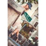 Cervin Havanna