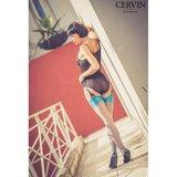 Cervin Seduction Couture