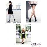 Cervin Seduction Couture Bicolore met Naad