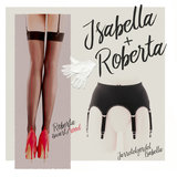 Roberta Box
