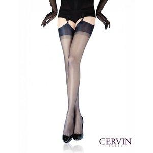 Cervin 15 Cappucino