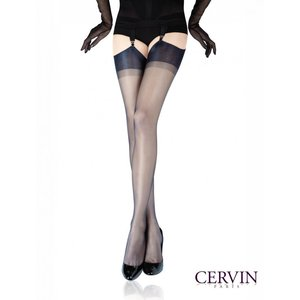 Cervin 15 Navy