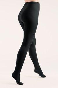 Gabriella Microfiber 60 den Panty